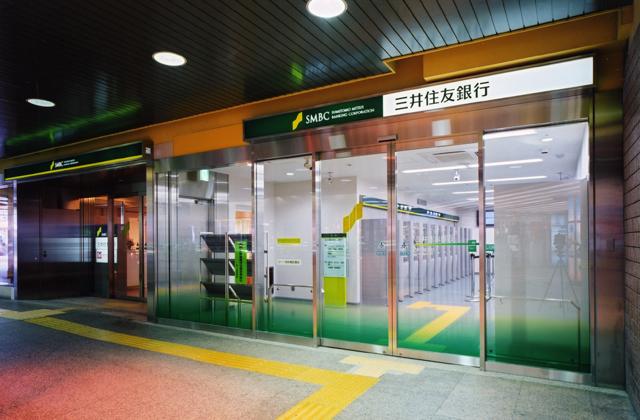 mitsui_bank