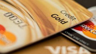 creditcardstatus