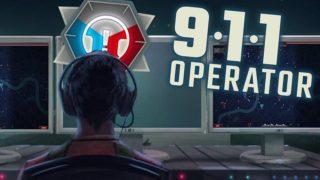 911operator-1