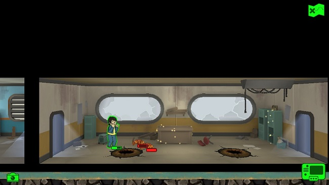 Fallout Shelter-11