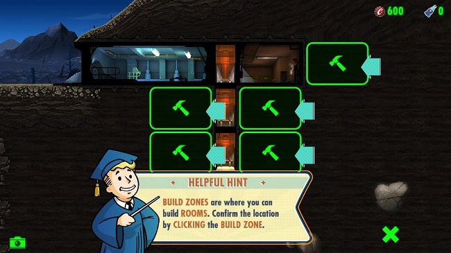 Fallout Shelter-3