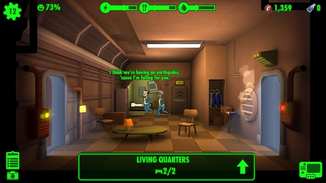 Fallout Shelter-5