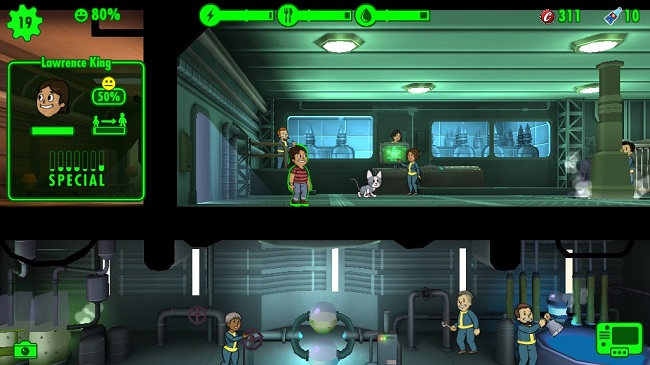 Fallout Shelter-8