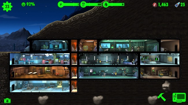 Fallout Shelter-9