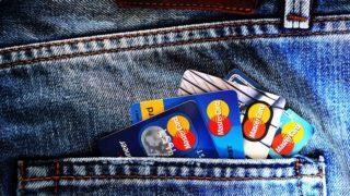 gakusei_creditcard