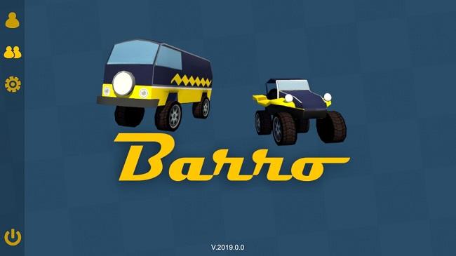 Barro-1