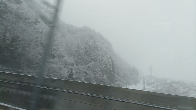 chikuma-snow