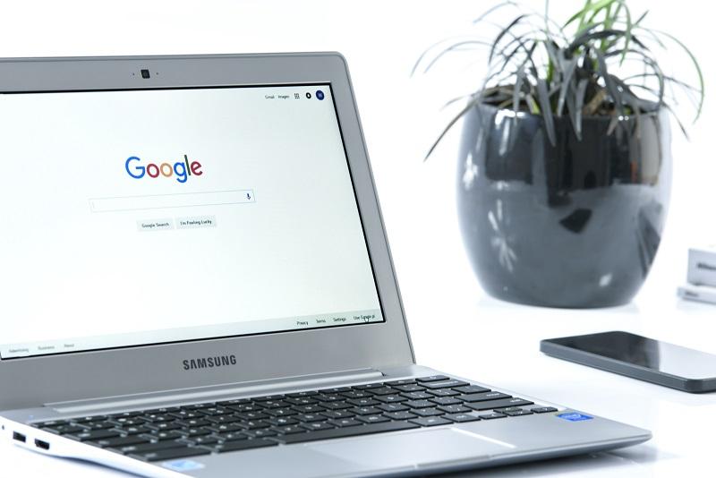 internetgoogle