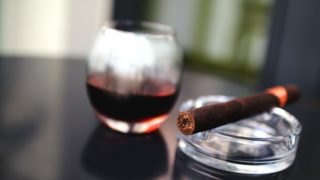 tabaccocar