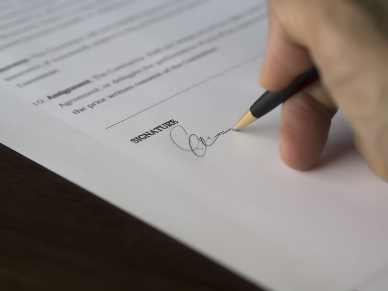 insurance-contracts