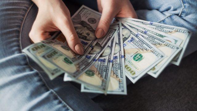 salaryinsurance